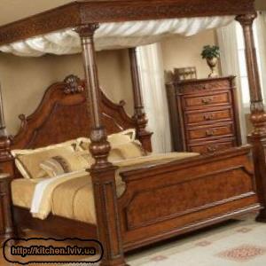 Ліжка Львів