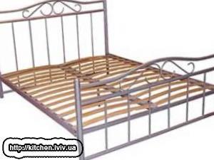 Фото ліжка Львів
