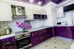 Кухні на замовлення Львів фото ціни