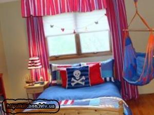 Підліткові ліжка Львів
